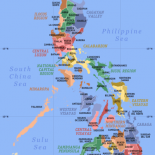 400px-Ph_regions_and_provinces