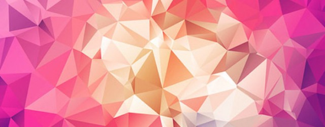texture-jimon-pink